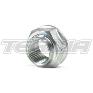 GENUINE HONDA 36MM DRIVE SHAFT NUT CIVIC EP3 FN2 INTEGRA DC5 TYPE R
