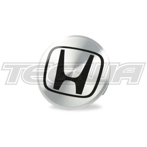 GENUINE HONDA ALLOY WHEEL CENTRE CAP S2000 04+