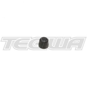 GENUINE HONDA BRAKE CALIPER BLEED NIPPLE CAP MOST MODELS