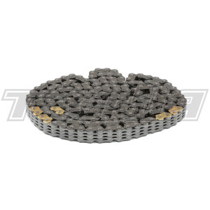 GENUINE HONDA CAM TIMING CHAIN K-SERIES K20 K20Z