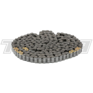 GENUINE HONDA CAM TIMING CHAIN F-SERIES F20C S2000