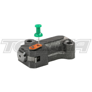 GENUINE HONDA CAM TIMING CHAIN TENSIONER TCT K-SERIES K20A K20Z K24