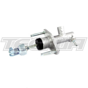 GENUINE HONDA CLUTCH MASTER CYLINDER INTEGRA TYPE R DC2