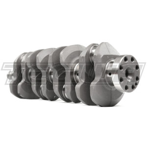 GENUINE HONDA CRANKSHAFT F-SERIES S2000 F22C