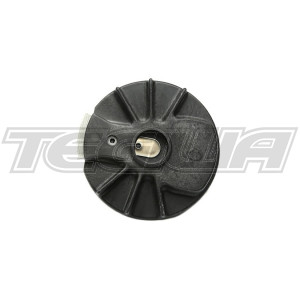 GENUINE HONDA DISTRIBUTOR ROTOR ARM B-SERIES B16A B16A2