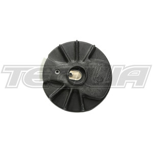 GENUINE HONDA DISTRIBUTOR ROTOR ARM B-SERIES B16B B18C