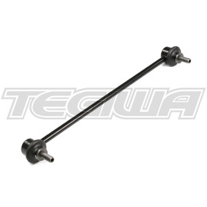 GENUINE HONDA FRONT DROP LINK CIVIC TYPE R FK2 15+