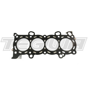 GENUINE HONDA HEAD GASKET K-SERIES K24