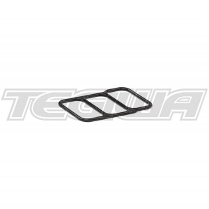 GENUINE HONDA IACV IDLE AIR CONTROL VALVE GASKET K-SERIES