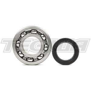 GENUINE HONDA INPUT SHAFT BEARING & SEAL K-SERIES