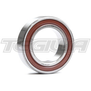 GENUINE HONDA INTERMEDIATE (MID/HALF) DRIVE SHAFT BEARING - MOST MODELS
