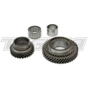 GENUINE HONDA LONG 6TH GEAR KIT K20