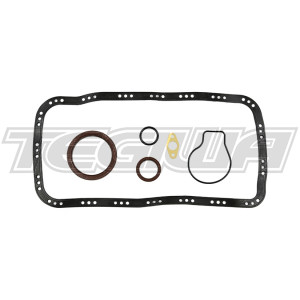 GENUINE HONDA LOWER GASKET KIT B-SERIES B16A B18C