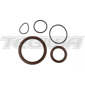 GENUINE HONDA LOWER GASKET KIT S2000 F-SERIES F20C