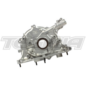 GENUINE HONDA OIL PUMP B-SERIES USDM B18C & B20Z