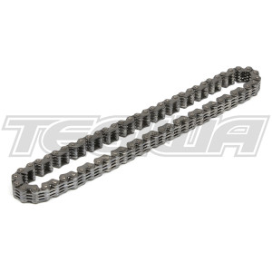 GENUINE HONDA OIL PUMP CHAIN K-SERIES K20A S2000 F20C