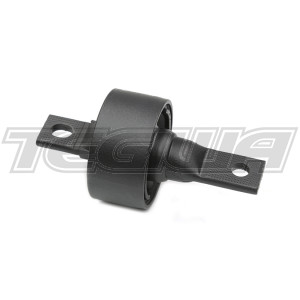 GENUINE HONDA REAR TRAILING ARM BUSH 88-00 ALL MODELS