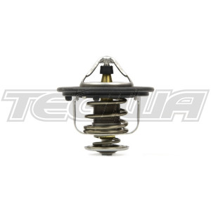 SPOON LOW TEMP THERMOSTAT HONDA CRZ JAZZ FIT