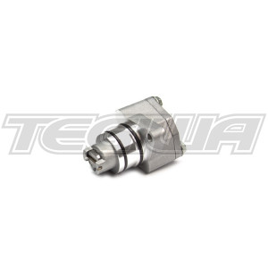 GENUINE HONDA CAM TIMING CHAIN TENSIONER TCT S2000 F20C