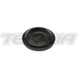 GENUINE HONDA WIRE TUCK BUNG PLUG 38MM X 38MM