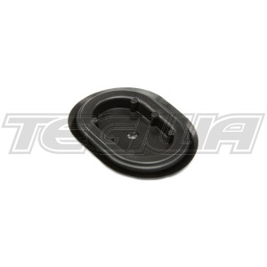 GENUINE HONDA WIRE TUCK BUNG PLUG 57MM X 43MM