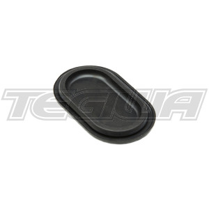 GENUINE HONDA WIRE TUCK BUNG PLUG 74MM X 45MM