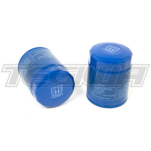 GENUINE HONDA OIL FILTER CIVIC TYPE R FK2 FK8 15+