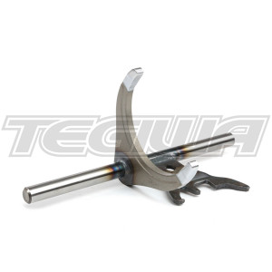 GENUINE HONDA 3-4 SELECTOR FORK CIVIC EP3 FN2 INTEGRA DC5 K-SERIES