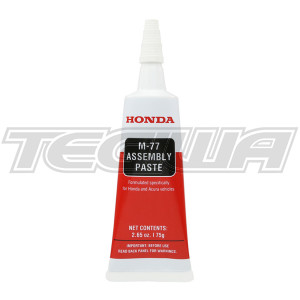 HONDA MOLY 60 / M-77 ASSEMBLY PASTE GREASE 75G 2.65OZ