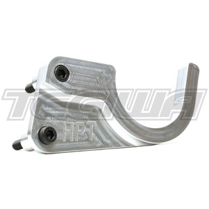 HPT LOWER TIMING CHAIN GUIDE K-SERIES K20A K20Z K24