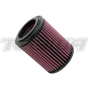 K&N PERFORMANCE AIR FILTER HONDA CIVIC EP3 TYPE R