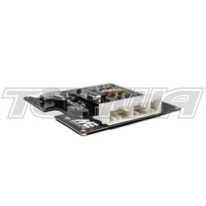 MOTORSPORT ELECTRONICS ME221 PLUG-AND-PLAY ECU MAZDA MX5 NB 01-05
