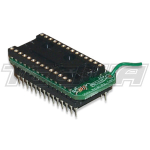 MOATES 2TIMER 2 CHIP SWITCHER