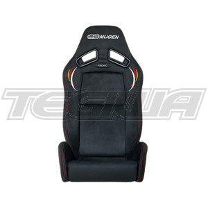 MUGEN MS-R FULL BUCKET SEAT ONLY