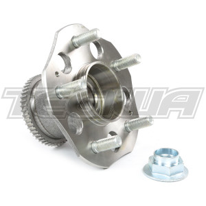 NTN REAR WHEEL BEARING HUB HONDA CIVIC TYPE R FD2