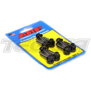 ARP CLUTCH PRESSURE PLATE BOLT KIT HONDA DOHC VTEC 108-2202