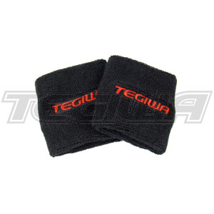 TEGIWA BRAKE AND CLUTCH RESEVOIR COVERS SOCKS