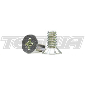 GENUINE HONDA BRAKE DISC RETAINING SCREWS ALL MODELS