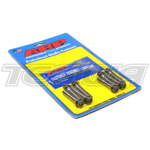 ARP ROD BOLT KIT HONDA JAZZ L15 208-6301