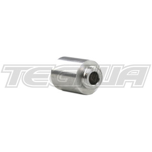 TEGIWA AIRBOX BREATHER PIPE BOSS HONDA CIVIC EP3 INTEGRA DC5