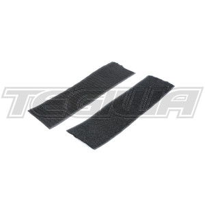 TEGIWA UNIVERSAL 50MM HEAVY DUTY VELCRO