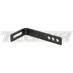 TEGIWA AIRBOX HEATSHIELD SIDE BRACKET HONDA CIVIC EP3 INTEGRA DC5