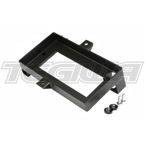 TEGIWA BATTERY RELOCATION TRAY CIVIC TYPE R 07-11 FN2