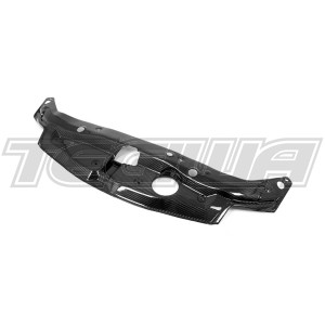 TEGIWA CARBON COOLING PLATE SLAM PANEL CIVIC 07-11
