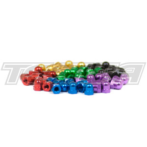 TEGIWA ROCKER COVER NUTS