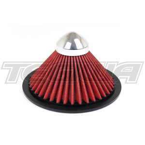 TEGIWA AIRBOX FILTER ELEMENT TYPE 1