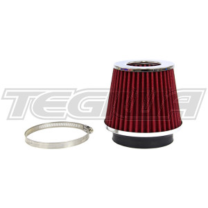 TEGIWA POWERCHAMBER FILTER ELEMENT TYPE 4