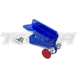 TEGIWA BRAKE STOPPER HONDA CIVIC CRX EF 88-91 LHD