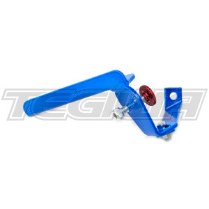 TEGIWA BRAKE STOPPER HONDA CIVIC CRX EF 88-91