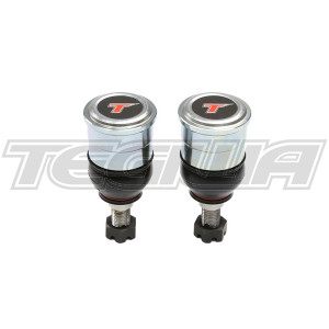TEGIWA ROLL CENTRE ADJUSTER BALL JOINTS CIVIC TYPE R EP3 01-06